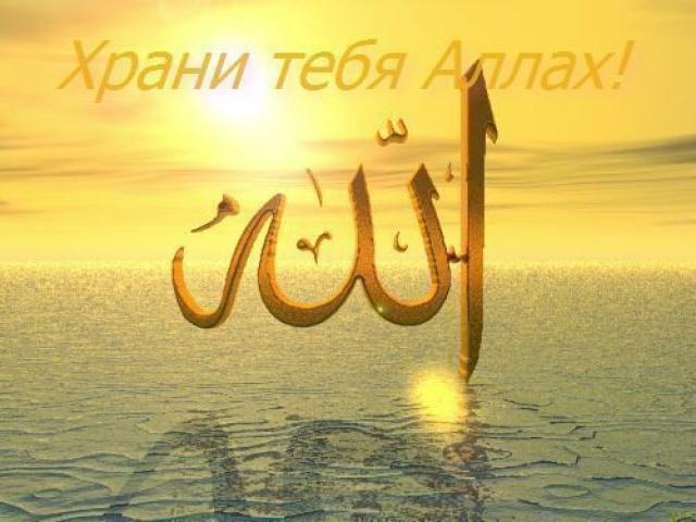 http://baksan.moy.su/_ph/46/168425682.jpg